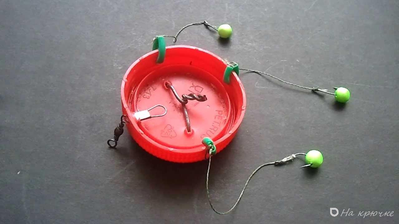 инструкция к прикормке убойная для рыбы
